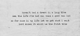 lyrics – INESTBHT